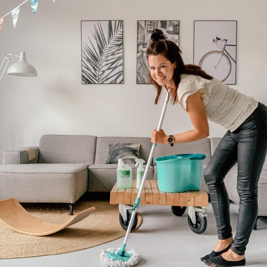 partner-huishouden-tina-deelt